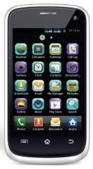 iBall-Andi-3.5-Mobile