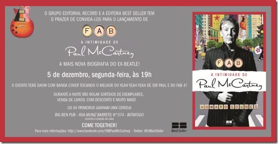 paul_convite4_(2)
