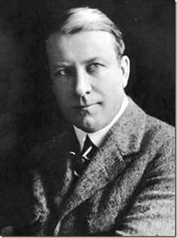 KingBaggot(1879-1948)
