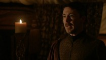 Game.of.Thrones.S02E04.HDTV.XviD-AFG.avi_snapshot_25.11_[2012.04.22_23.55.05]