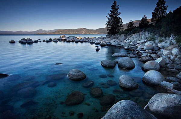Lake_Tahoe_California_Nevada31-728x478