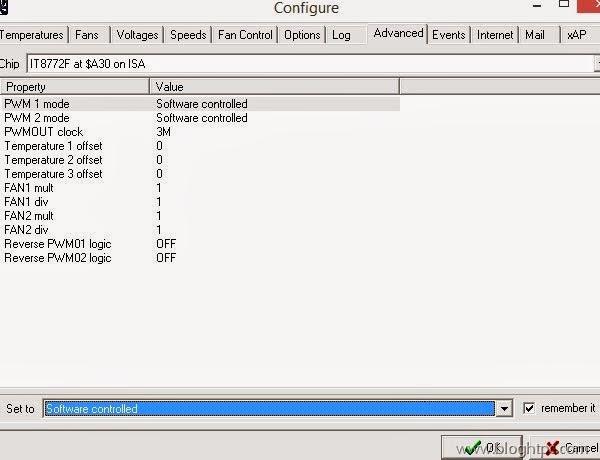 Configuracion-Avanzada-Speedfan