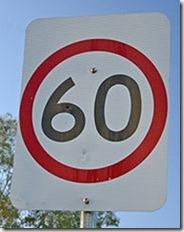 180px-Australian_60kmh_speed_limit_sign