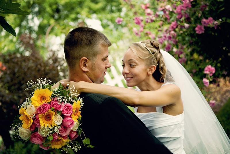 Keith & Carla {Wedding} 1 216