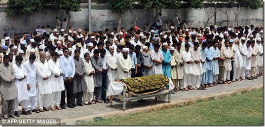 pakistan7