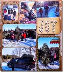2012-12-26 13_12_39