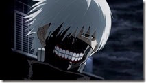 Tokyo Ghoul Root A - 01 -17