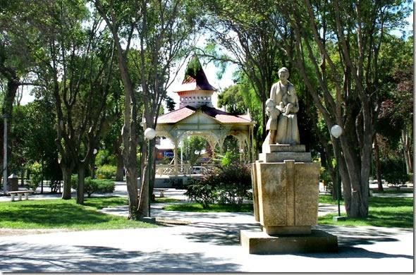 trelew-plaza4