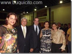 Cena Club Sirio Libanés dic. 2011 (34)