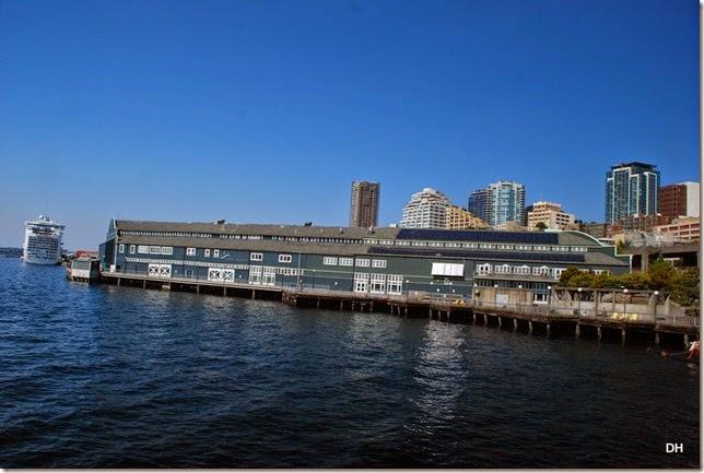 09-15-14 Seattle (140)