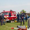 20110430_skrochovice_039.jpg