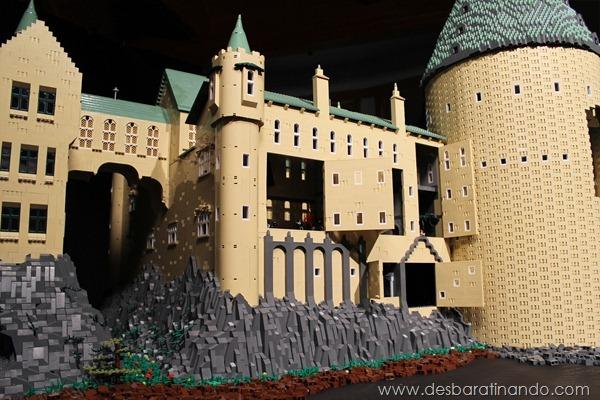 hogwarts-lego-realista (10)