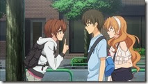 Golden Time - 04 -9
