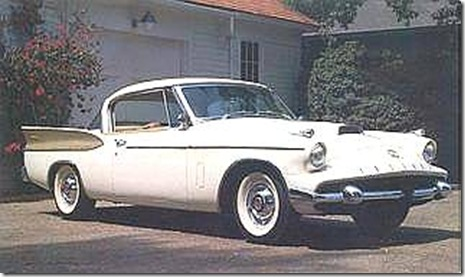 1958Packard-Hawk-a