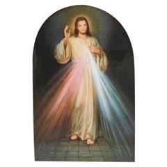 138_imagem-jesus-misericordioso