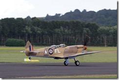 Spitfire_1-172-Edit