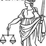 dama_justicia.jpg