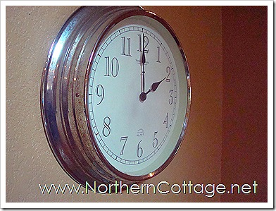 northern cottage 039