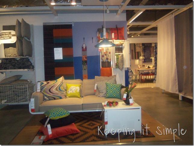 ikea new textiles (2)