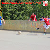 Streetsoccer-Turnier, 28.6.2014, Leopoldsdorf, 16.jpg