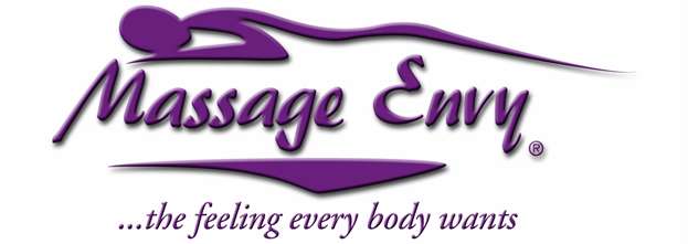 Massage-Envy