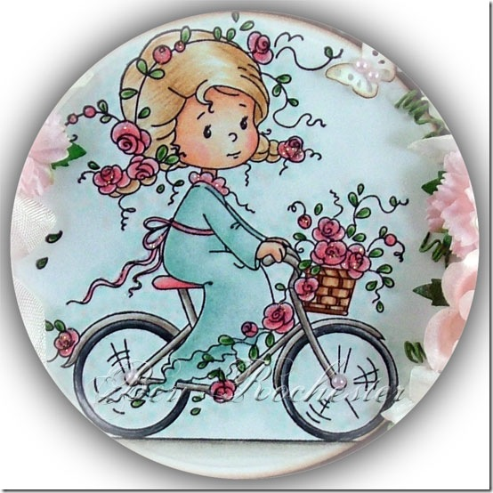 bev-rochester-whimsy-wee-stamps-bicycle5