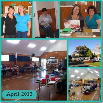 Rotorua Retreat #2 smaller_1