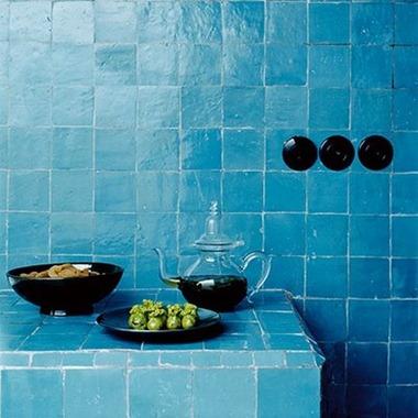 blue500x500