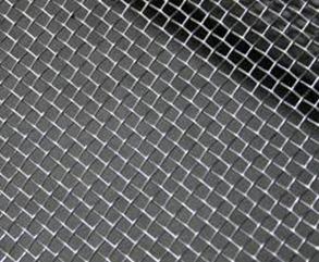Zaranda mallas de cernido Malla mosquitera metalica
