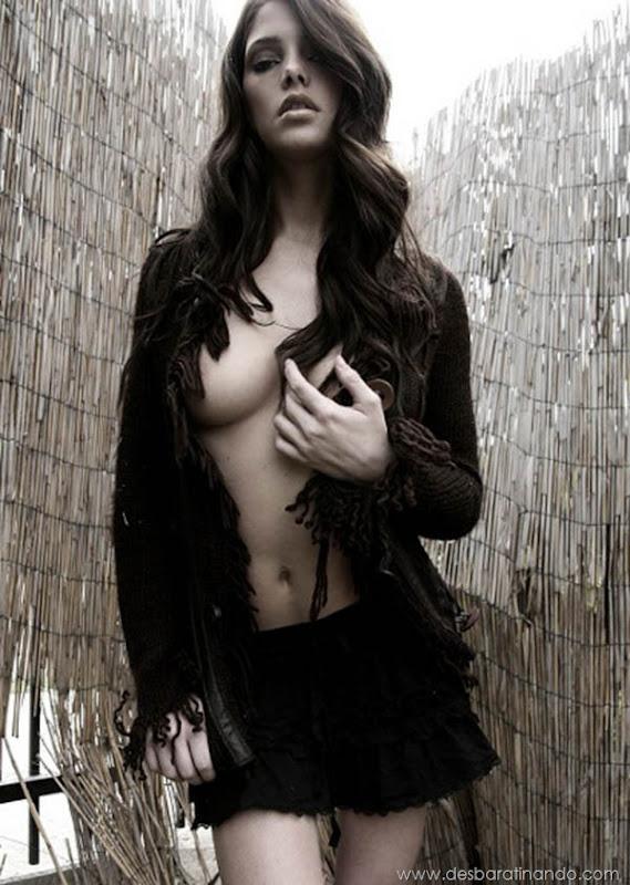 side-boobs-sideboobs-boob-sideboob-seios-peitos-tetas-lindas-sensuais-famosas-flagra-desbaratinando-sexta-proibida (116)