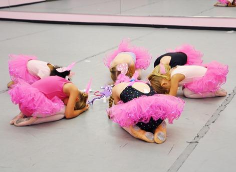 2013-08-02 dance camp (6)