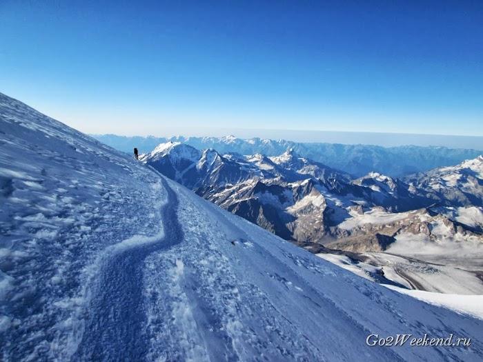Elbrus35.JPG
