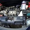 Skoda Fabia 1.2i SDTA compartiment motor AIR by CORNELIU.JPG