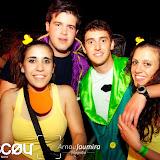 2014-07-19-carnaval-estiu-moscou-510