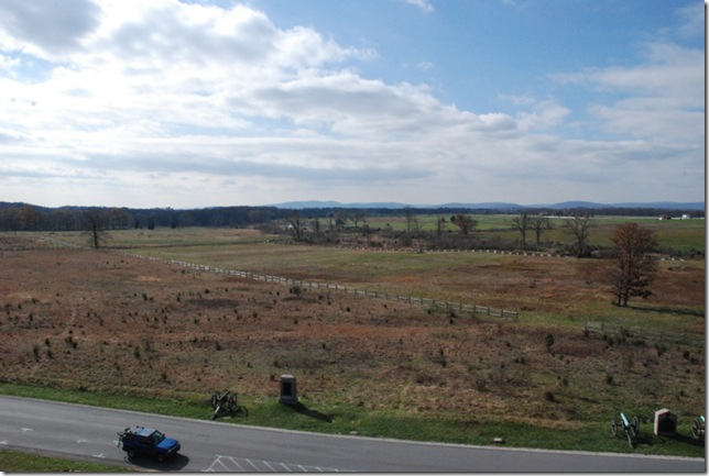11-06-12 A Gettysburg NMP 077