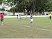 lance jogo mirim Maria Amália x Grêmio.jpg