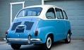 Fiat-600-Multipla-5