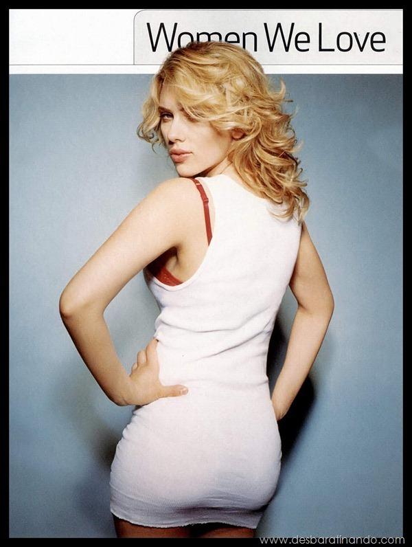scarlett-johansson-linda-sensual-sexy-sexdutora-tits-boobs-boob-peitos-desbaratinando-sexta-proibida (963)