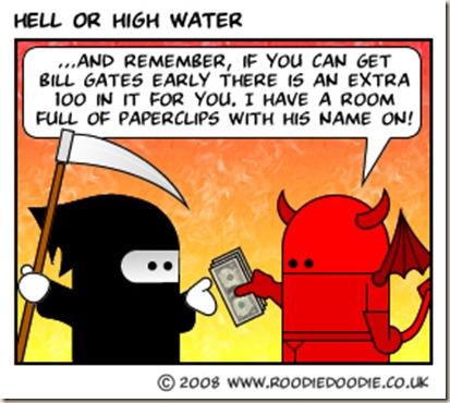 Ateismo cristianos infierno hell dios jesus grafico religion biblia memes desmotivaciones (26)