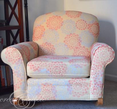 chair-makeover_createandbabble