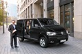 New-VW-Caravelle-Business-3