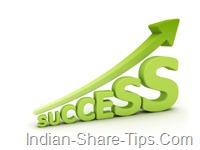 stock_market_success