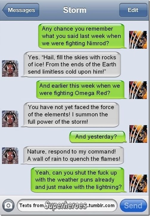 superheroes-text-funny-28