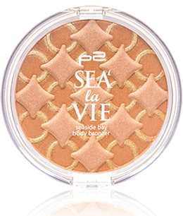 p2-sealavie_bronzer