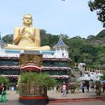 Shri-Lanka (11).jpg
