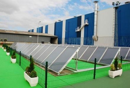 panel-solar-fabrica-renault