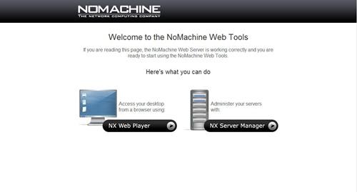 nx-nomachine-4-linux