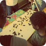 Maker Faire (10)