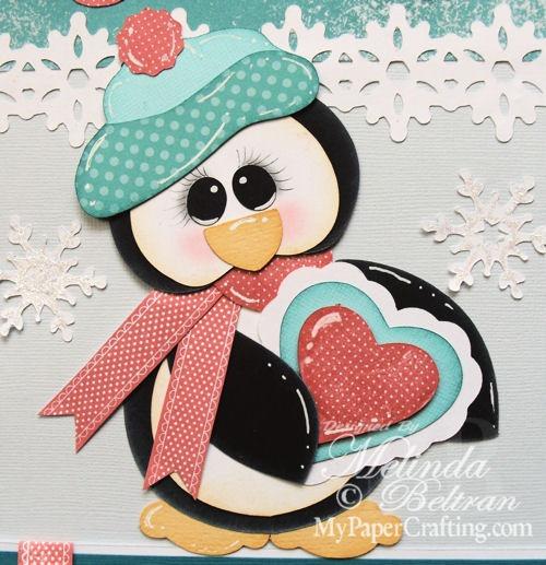 [penguin%2520closeup-500%255B5%255D.jpg]