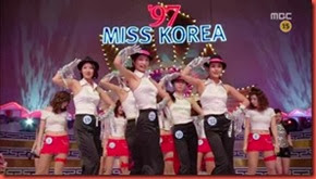 Miss.Korea.E14.mp4_001210236_thumb